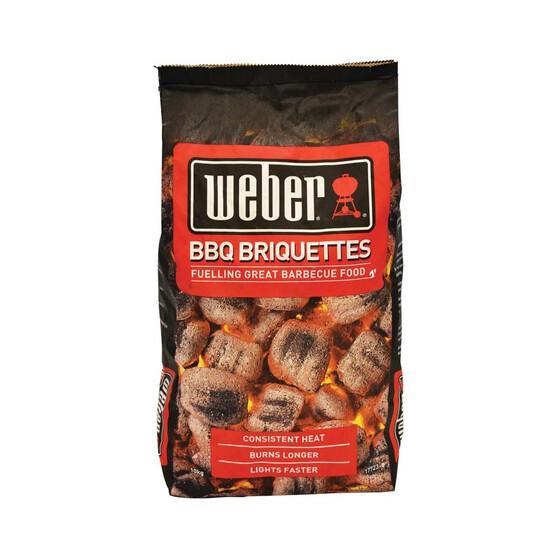 Weber Briquette 10kg, , bcf_hi-res