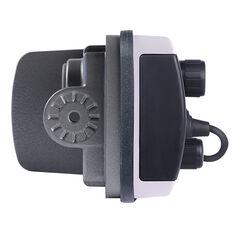 GME GX400W Marine Radio, , bcf_hi-res
