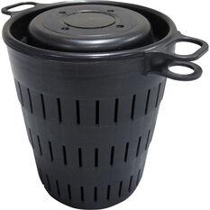 Small Berley Pot, , bcf_hi-res