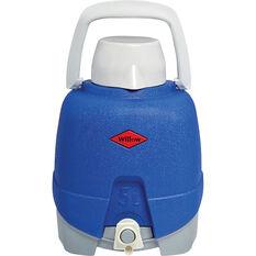 Alpine Jug Cooler 5L, , bcf_hi-res