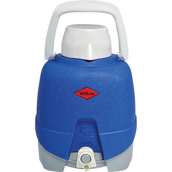 Willow Alpine Jug Cooler 5L, , bcf_hi-res