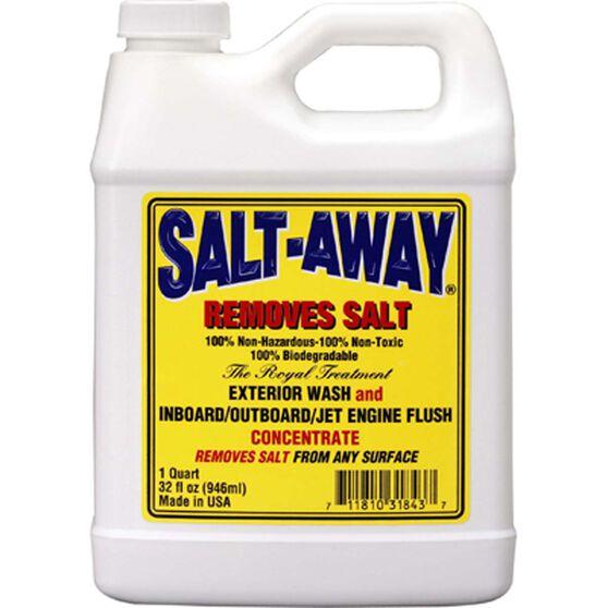 Salt Away Salt Away Concentrate 946ml, , bcf_hi-res