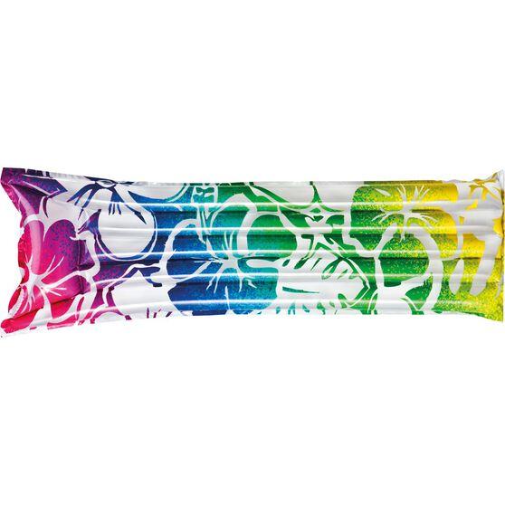 Intex Inflatable Fashion Mats, , bcf_hi-res