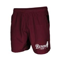 Bundaberg Rum Men's Casual V2 Shorts, , bcf_hi-res