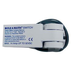 Rule Automatic Float Switch, , bcf_hi-res