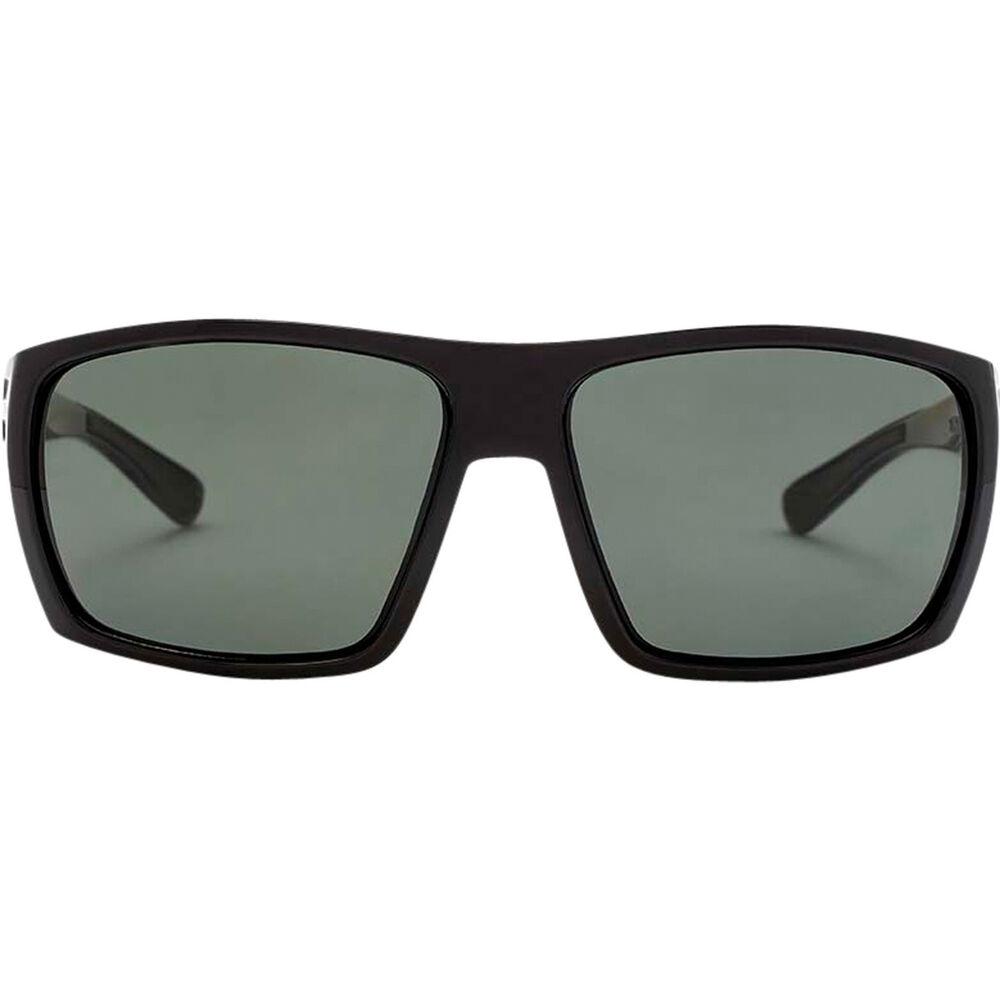 f692856baa9b Stingray Barb Polarised Sunglasses Black