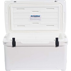 Engel Rotomoulded Icebox 65L, , bcf_hi-res