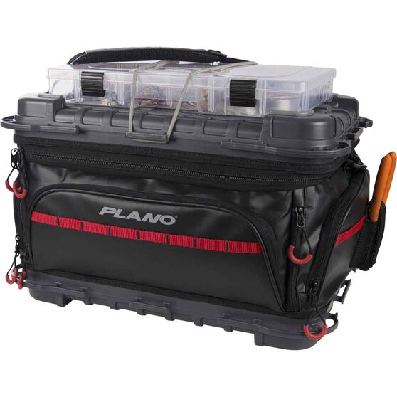 Plano 3700 Tackle Bag, , bcf_hi-res