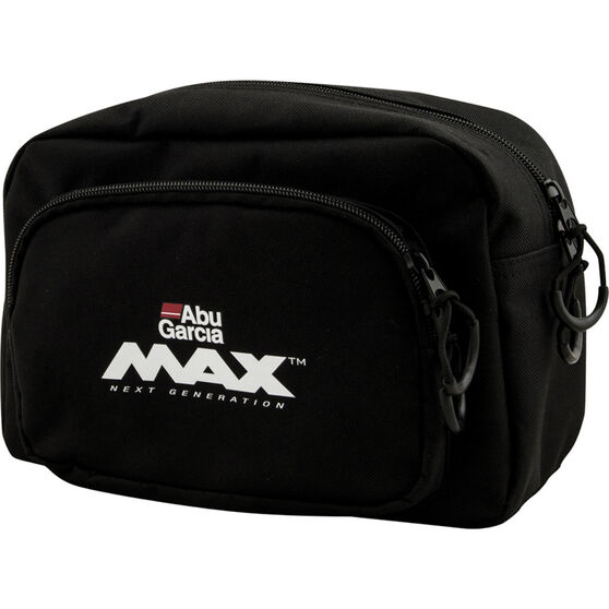 Abu Garcia Max Weight Tackle Bag, , bcf_hi-res