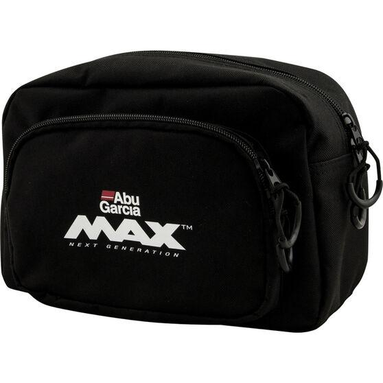 Abu Garcia Max Weight Tackle Bag, , bcf_hi-res