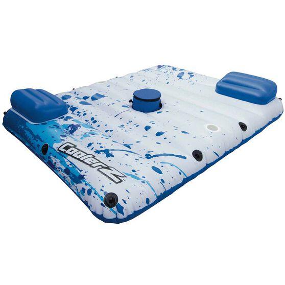 Bestway Inflatable Side2Side Floating Lounge, , bcf_hi-res