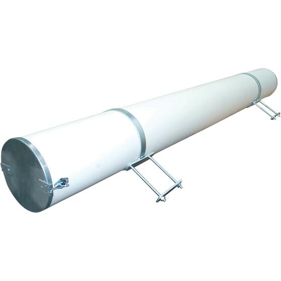 Camec Pole Carrier with 2 Brackets 2185mm, , bcf_hi-res
