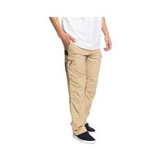Quiksilver Waterman Men's Skipper Pants, Incense, bcf_hi-res