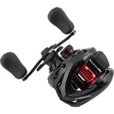 baitcaster reels buy fishing gear online bcf australia