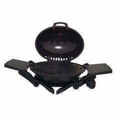 Portable LPG BBQ, , bcf_hi-res