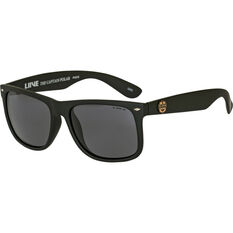 Men's Polar Captain Sunglasses, , bcf_hi-res