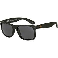 The Mad Hueys Men's Polar Captain Sunglasses, , bcf_hi-res