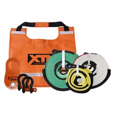 XTM 7 Piece Recovery Kit, , bcf_hi-res