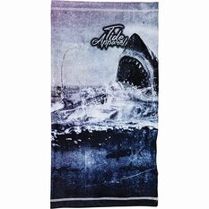 Tide Apparel Men's Lurk Multiscarf, , bcf_hi-res