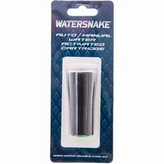 Watersnake Universal Auto PFD Canister, , bcf_hi-res