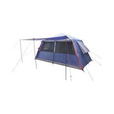 Wanderer Kalbarri Instant Tent 8 Person, , bcf_hi-res