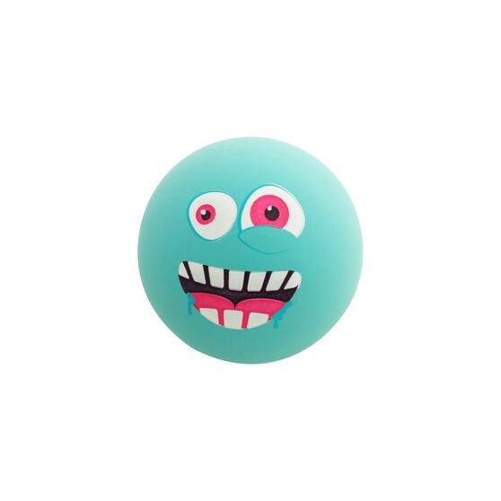 Verao Happy Monster High Bounce Ball, , bcf_hi-res