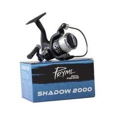 Pryml Shadow 2000 Spinning Reel, , bcf_hi-res