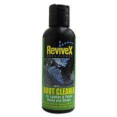 Revive Boot Cleaner, , bcf_hi-res