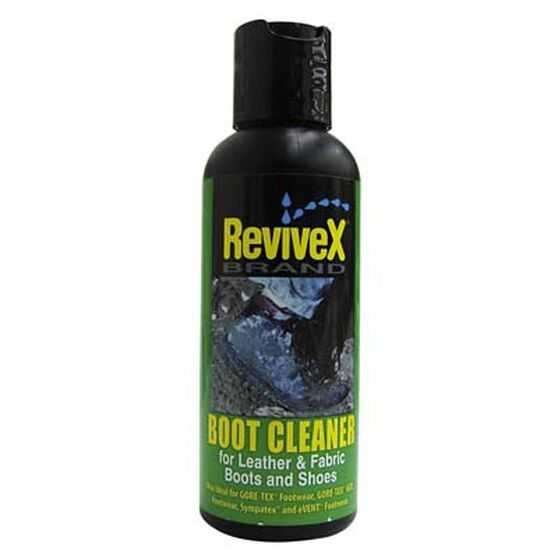 Mcnett Revive Boot Cleaner, , bcf_hi-res