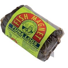 Neptune Fish Magnet Burley Logs Tuna, , bcf_hi-res