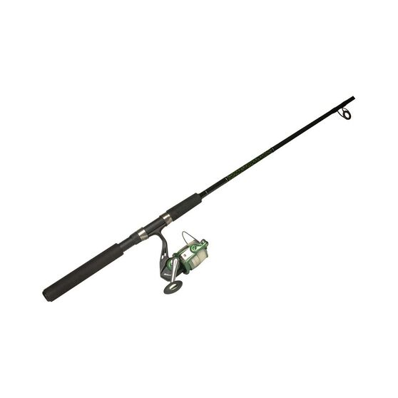 Shakespeare Axiom II Spinning Combo, , bcf_hi-res