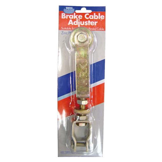 ARK Brake Cable Adjuster, , bcf_hi-res