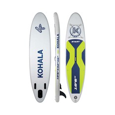 """Intex Start Inflatable Stand-up Paddle Board 10'6"""", , bcf_hi-res"""