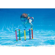 Intex Underwater Dive Sticks, , bcf_hi-res