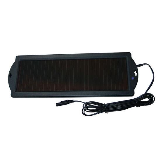 Solution X Solar Panel 1.5W, , bcf_hi-res