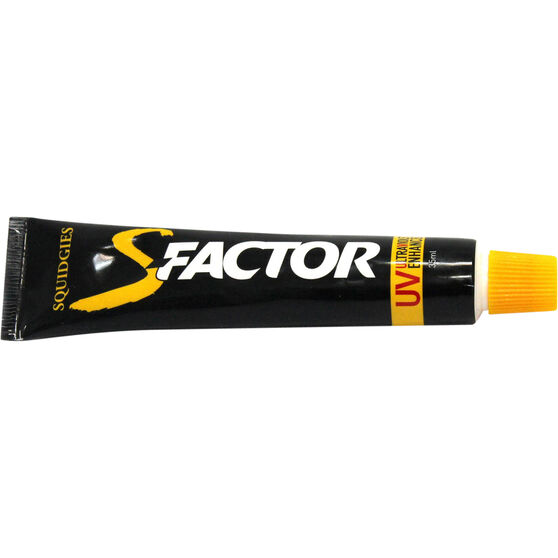 Squidgies S Factor Tube 35ml, , bcf_hi-res