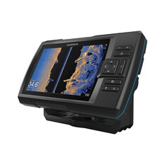 Garmin Striker Vivid 7SV Fish Finder 7in, , bcf_hi-res