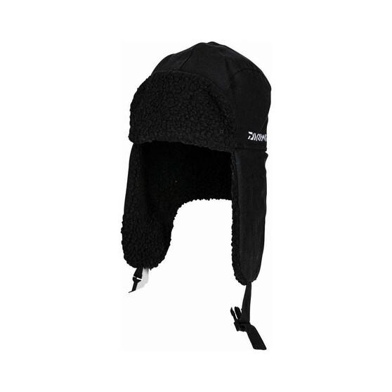 Daiwa Men's Fudd Hat, , bcf_hi-res
