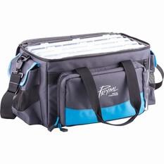 Pryml Fishermans Standard Tackle Bag, , bcf_hi-res