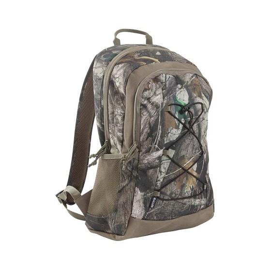 Allen Timber Raider Daypack, , bcf_hi-res