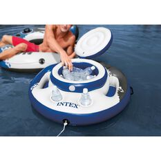 Intex Mega Chill II Pool Cooler, , bcf_hi-res