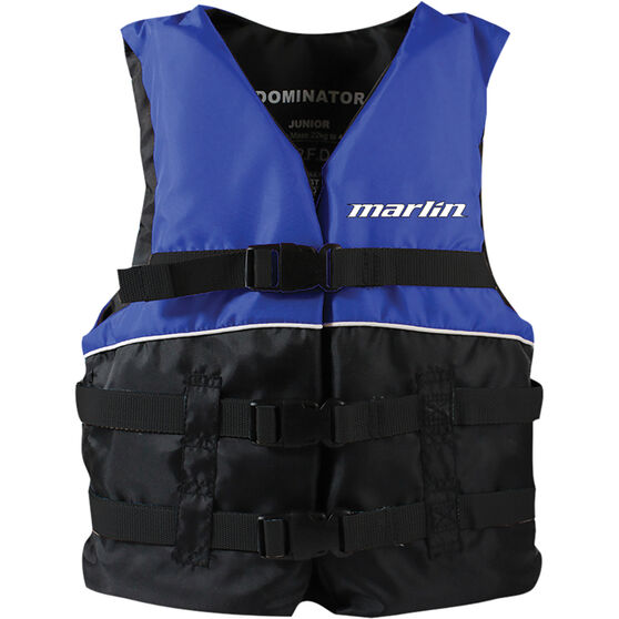 Marlin Australia Child Dominator PFD 50S, , bcf_hi-res
