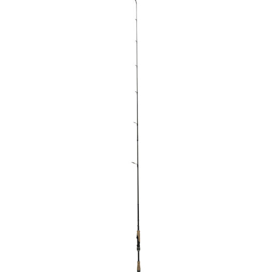 Shimano Cranx Spinning Rod 6ft 5in 4-7kg 2 Piece, , bcf_hi-res