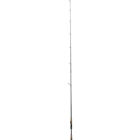 Shimano Cranx Spinning Rod 6ft 5in 4-7kg (2 Piece), , bcf_hi-res