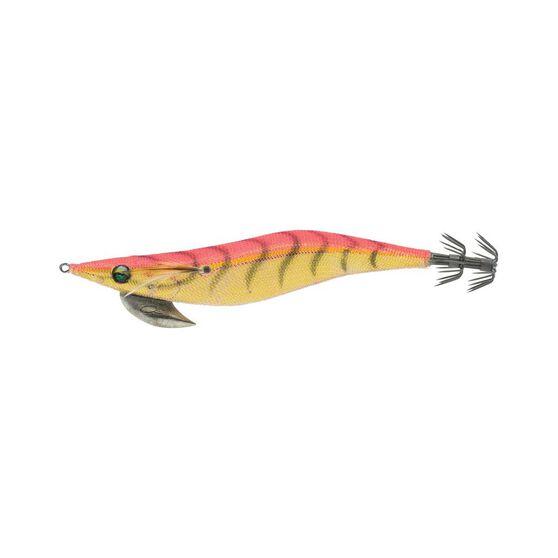 Daiwa Squid Jig Emeraldas Dart II 4in Gold Pink, Gold Pink, bcf_hi-res