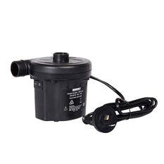 240V Air Pump, , bcf_hi-res