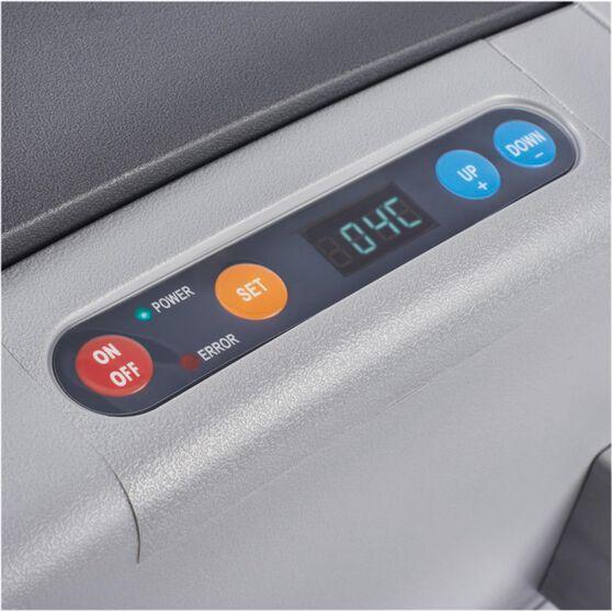 CF50 Pack Fridge Freezer, , bcf_hi-res