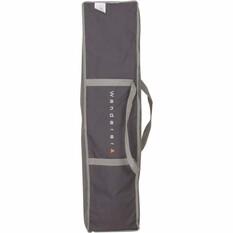 Wanderer Flinders Premium Camper X-Leg Stretcher King Single, , bcf_hi-res