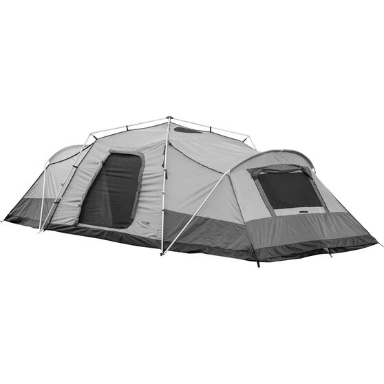 Blackwolf Turbo Lite Twin 300 Touring Tent, , bcf_hi-res
