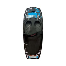 "Tahwalhi 49"" Twin Tip Kneeboard, , bcf_hi-res"